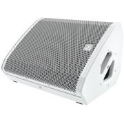 Electro-Voice MFX-12MC-W