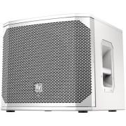 Electro-Voice ELX200-12S-W