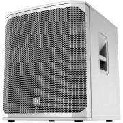 Electro-Voice ELX200-18S-W
