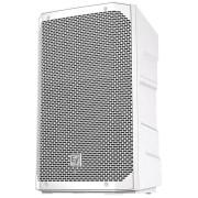 Electro-Voice ELX200-10-W