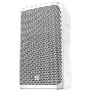Electro-Voice ELX200-15-W