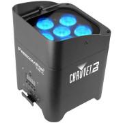 Chauvet DJ Freedom Par Tri-6