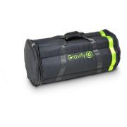 Gravity GBGMS6SB