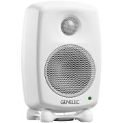 GENELEC 8010AW