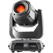 Chauvet DJ Intimidator Spot 375Z IRC