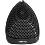 Shure MX391/O