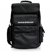 Novation Soft Bag - Small