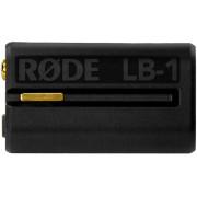 Rode LB1