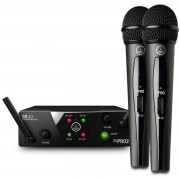 AKG WMS40Mini2-Vocal