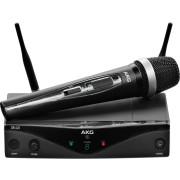 AKG WMS420-Vocal