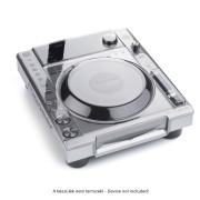 Decksaver Pioneer CDJ-850 cover