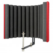 SE Electronics Reflexion Filter X Red-Black
