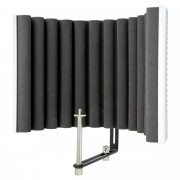 SE Electronics Reflexion Filter X White-Black