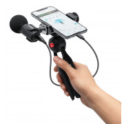 Shure MV88+ Digital Video Kit