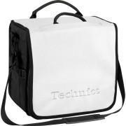 Technics BackBag White/Silver