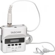Tascam DR-10L White