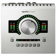 UNIVERSAL AUDIO Apollo Twin USB | Heritage Edition