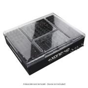 Decksaver Allen & Heath Xone 3D/4D cover