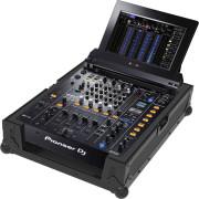 Zomo DJM-Tour 1 NSE - Flightcase Pioneer DJM-Tour 1