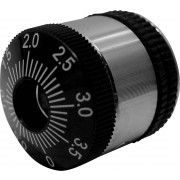 Zomo DP-5000/4000 USB Tonearm Weight