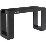Zomo Deck Stand Berlin MK2 - black