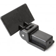 Zomo Spare Hinge for Dustcover DP-5000/4000 USB