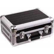 Zomo Flightcase CDJ-10 XT - black