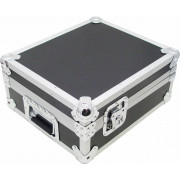 Zomo Flightcase D-700 - black