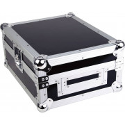 Zomo Flightcase Live 1000 - black