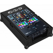 Zomo Flightcase Rane Seventy Two