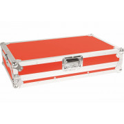 Zomo Set DX - Flightcase 2x DN-S1200 + 1x DJM-400 - red