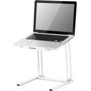 Zomo LS-20 Laptop Stand - white