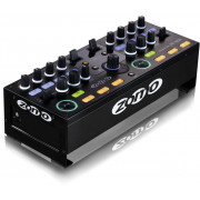 Zomo MC-1000 - Pro Mount Kit PMK-1
