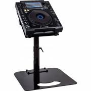 Zomo P-900 NXS - Pro Stand Pioneer CDJ-900 NXS