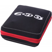 Zomo Protect 350 - Sleeve Pioneer CDJ-350 - black