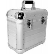 Zomo Recordcase RP-50 XT - silver