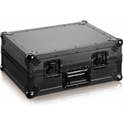 Zomo T-2 NSE - Turntable Flightcase