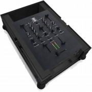 Zomo TRX NSE - Flightcase Dj-Tech TRX
