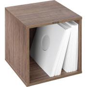 Zomo VS-Box 100 - walnut