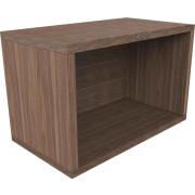 Zomo VS-Box 7/100 - walnut