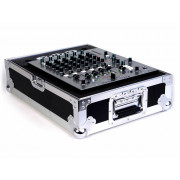 Zomo Flightcase Xone92 | Allen & Heath Xone:92