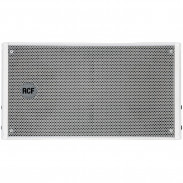 RCF HDL 10-A W