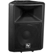 Electro-Voice Sx 100+E