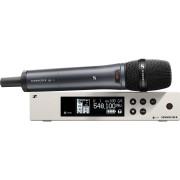 Sennheiser EW-100 G4 865S
