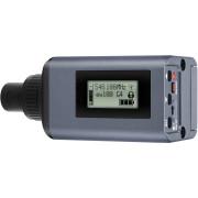 Sennheiser SKP-100 G4