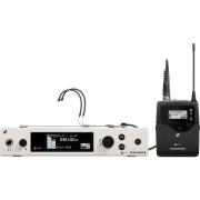 Sennheiser EW-300 G4 HEADMIC1-RC