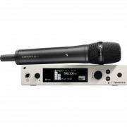 Sennheiser EW-500 G4-965