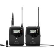 Sennheiser EW-512P G4