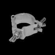 TAF 8011 SWL-100 Kg Clamp