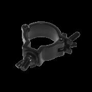 TAF 8011-B SWL-100 Kg Clamp